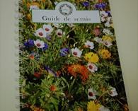 GUIDE DE SEMIS (fr)